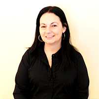 Donna Muirhead, CDA, RBT