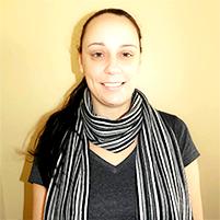 Jessica Viera M.S., LABA, BCBA