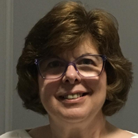 Karen Sullivan, M.S., SLP, CCC