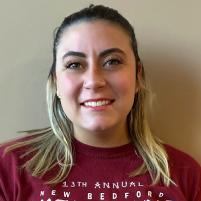 Jenna DeMello, RBT