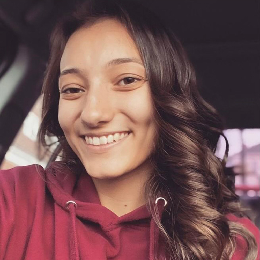 Kayla Lima
