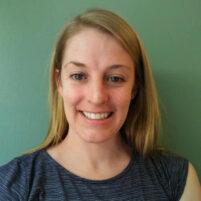 Amy Fuller MS., BCBA, LABA